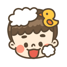 EmojiOfBoku messages sticker-7