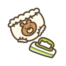 EmojiOfBoku messages sticker-11