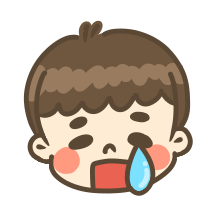 EmojiOfBoku messages sticker-1