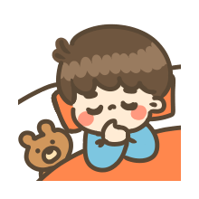 EmojiOfBoku messages sticker-8