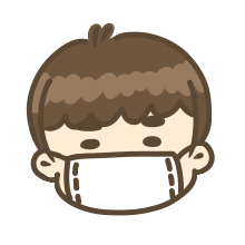 EmojiOfBoku messages sticker-3