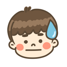 EmojiOfBoku messages sticker-5