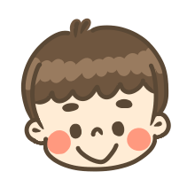 EmojiOfBoku messages sticker-0