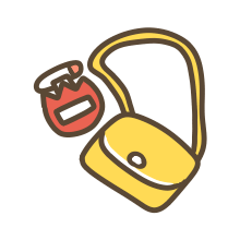 EmojiOfBoku messages sticker-10