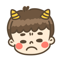 EmojiOfBoku messages sticker-2