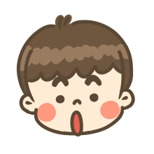 EmojiOfBoku messages sticker-4
