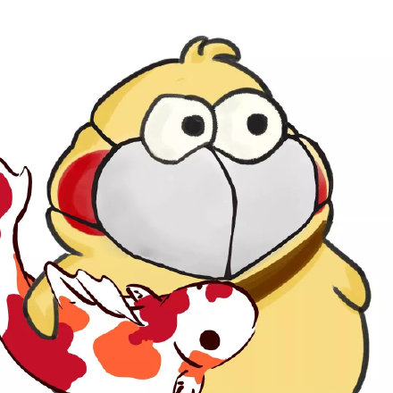 LittleYellBird messages sticker-4