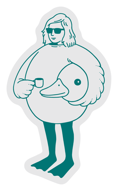 Minor Figures Character messages sticker-0