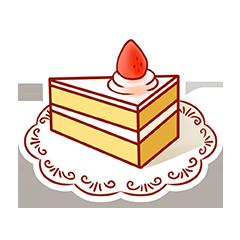CreamTea messages sticker-1
