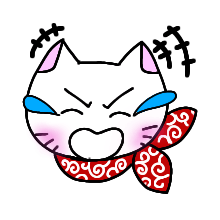 ScarfCat messages sticker-10