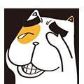 ADuan:一款表情包贴纸iMessage软件 messages sticker-5