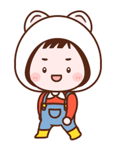 Happy life of DD messages sticker-11