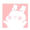 OneRabbit messages sticker-1