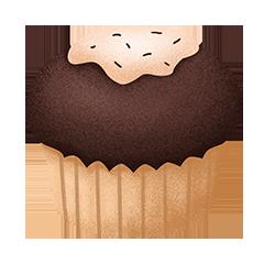 DessertMood messages sticker-2