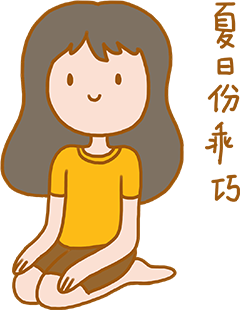Aintionitngrl messages sticker-6