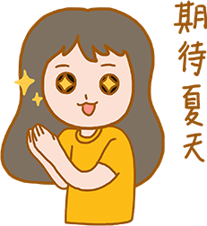 Aintionitngrl messages sticker-4