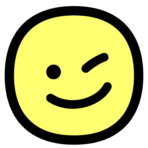 YoMoji! messages sticker-3
