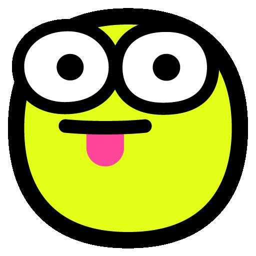 YoMoji! messages sticker-9