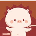 PigletsE messages sticker-9