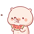 PigletsE messages sticker-10