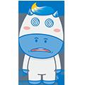 BoboFootball messages sticker-7