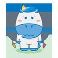 BoboFootball messages sticker-3