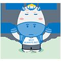 BoboFootball messages sticker-1