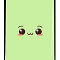 ColorIceCream messages sticker-3