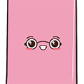ColorIceCream messages sticker-5