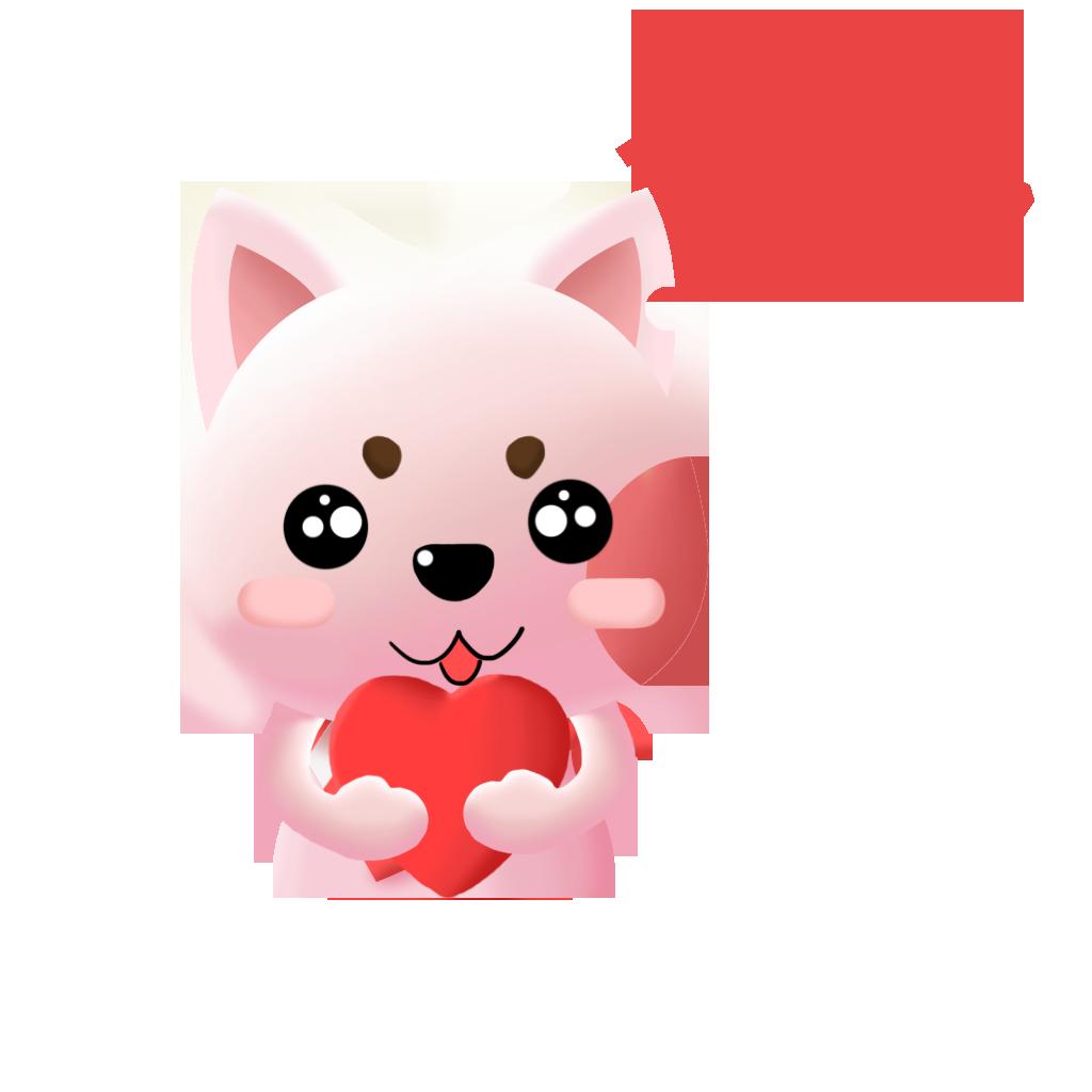XIwang+iMessage表情包贴纸 messages sticker-6