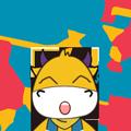 ShenniuFootball messages sticker-2
