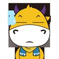 ShenniuFootball messages sticker-3