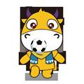 ShenniuFootball messages sticker-4