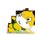 ShenniuFootball messages sticker-10