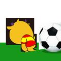 ShenniuFootball messages sticker-7