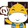 ShenniuFootball messages sticker-6