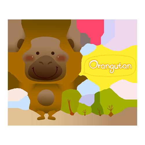 KOBOMU messages sticker-9