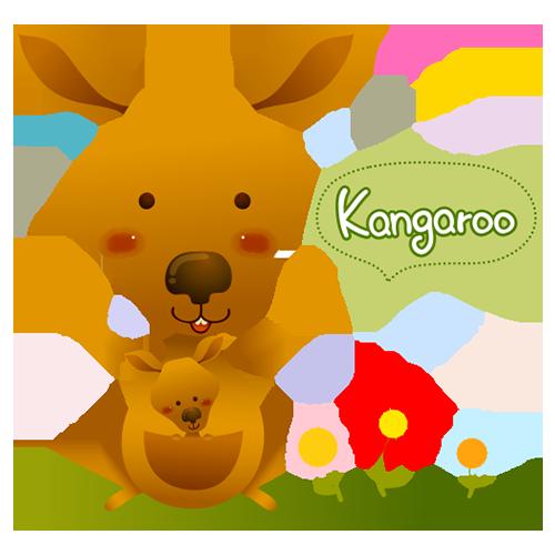 KOBOMU messages sticker-3