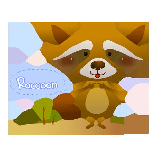 KOBOMU messages sticker-7