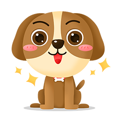 AnimalMood messages sticker-10