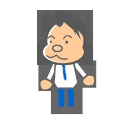 WorkplaceMan - Mood messages sticker-4