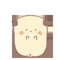 TOOGU messages sticker-0