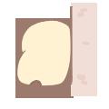 TOOGU messages sticker-9