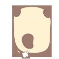 TOOGU messages sticker-8