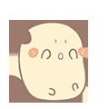 TOOGU messages sticker-4