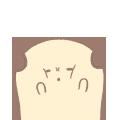 TOOGU messages sticker-2