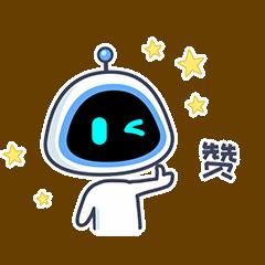 XZhi messages sticker-7