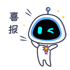 XZhi messages sticker-0