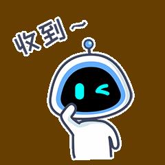 XZhi messages sticker-11