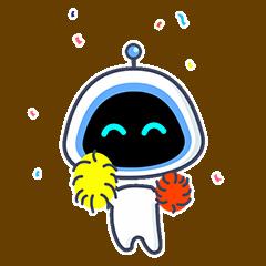 XZhi messages sticker-4
